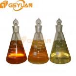 广盛源提供高品质的研磨液 可提高产品的光泽度及防生锈