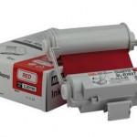 CPM-100HG3C红色色带批发SL-R103