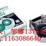 东莞LM-IR300B原装碳带批发