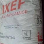 现货销售IXEF比利时苏威1032/9568