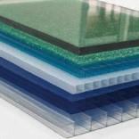 厦门耐力板-福建哪里有供应价格合理的耐力板