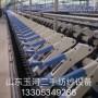马鞍山出售二手纺织实验仪器报价