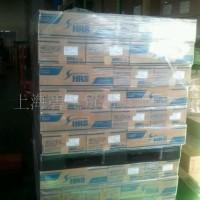 供应韩国海龙硅橡胶HR520/HR2290/HR707/HR7020