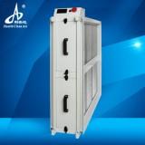 利安达LAD/KJDZ-GD管道电子式空气净化消毒器