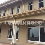 中国建筑落水系统品牌 蒂美DMI