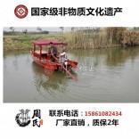 广东木船厂家供应旅游船观光船价格合理周氏木业制造