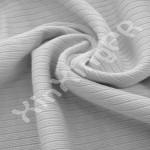 广州针织布料批发市场