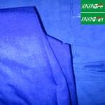 全棉FR阻燃针织布料
