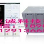SDT-8 系列跳台实验视频分析系统