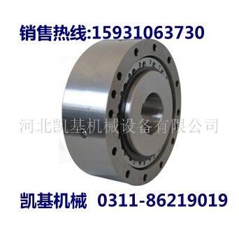 CKF208X150-45逆止器煤矿减速机内置逆止器