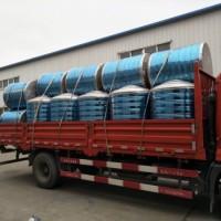 天津哪里有卖不锈钢保温水箱的,求推荐