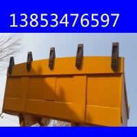 各种型号矿用小铲车  小型装载机 厂家包送  中首重工品牌崔
