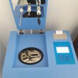 兴安盟烧火燃料油热值检测仪|检测锅炉油热值的仪器哪里有卖的