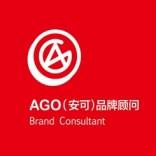 品牌形象设计:企业品牌定名要领
