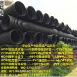 湖南波纹管生产厂家