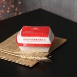 汉堡盒哪家便宜_汉堡盒多少钱