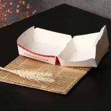 汉堡盒订做_汉堡盒多少钱