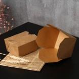 高档打包盒_一次性打包盒定做