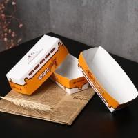 一次性打包餐盒_一次性打包盒订制