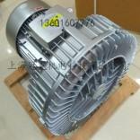 RB环形鼓风机 环形高压鼓风机