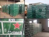 福州荷兰啤酒进口报关公司推荐