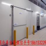潍坊冷库青州寿光冷库安装制冷设备公司