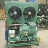 青岛冷库安装制冰机设备安装公司