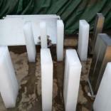 上海冷库安装制冰机设备公司