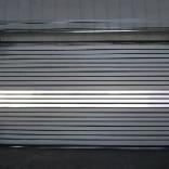 沈阳硬质快速门厂 哪里可以买到硬质快速门