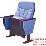 优质礼堂椅专业供应-礼堂椅多少钱