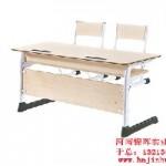 郑州质量的课桌椅,就在河南锦晖实业 课桌椅多少钱