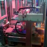 襄樊太阳能串焊机厂家直销