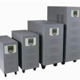 西安科士达UPS不间断电源YDC1k高频在线式