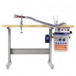 剪线头机器厂家在哪 广州速崎智能剪线头机器价格