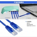 深圳端子连接线批发,价格从优,端子连接线价格