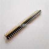 工厂直供10P16P20P24P26P30P双触点镀金2.5
