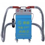 剪线机吸线机真的有那么好吗 广州速崎自动剪线机批发代理