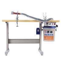 广州速崎剪线机吸线机怎么用 工装剪线机