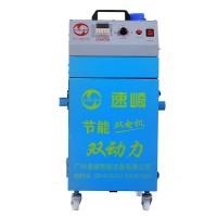 广州市速崎吸线机剪不剪的干净 鞋垫全自动智能剪线机