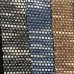湖州莱卡汗布 卫衣面料 要选还是广州恒义纺织