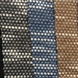 广州针织面料 莱卡汗布 还是广州恒义纺织好
