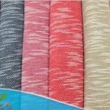 佛山针织面料 莱卡汗布 还是广州恒义纺织好