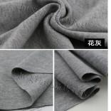 嘉兴莱卡汗布 卫衣面料 要选还是广州恒义纺织
