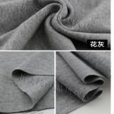 东莞针织面料 莱卡汗布 还是广州恒义纺织好