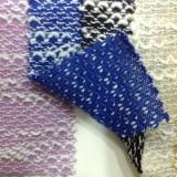 中山针织面料 莱卡汗布 还是广州恒义纺织好