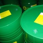 代理批发BP导热油,BP齿轮油,BP空压机油,BP合成齿轮油