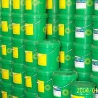 上海BP润滑油代理,苏州BP冷冻机油,南京BP冷机油