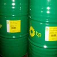 代理批发BP液压油,苏州BP润滑油,BP安能高液压油