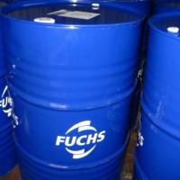 供应苏州福斯针织机油,福斯冷冻机油,苏州福斯润滑油代理