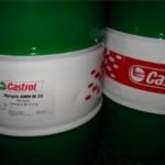 代理批发嘉实多液压油,嘉实多合成齿轮油,嘉实多导热油